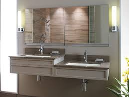 ada accessible bathroom sinks. ada compliant bathroom stall dimensions size commercial vanities and sinks accessible