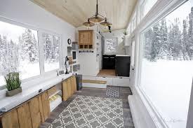 tiny house plans pdf luxury tiny house