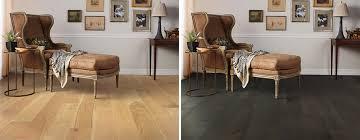 wood floor room. Fine Floor Qu2022Wood Light Vs Dark Flooring With Wood Floor Room O