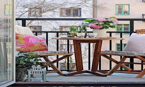 furniture for small balcony original 1024x768 1280x720 1280x768 1152x864 1280x960 size 1024x768 small balcony furniture ad small furniture ideas pursue