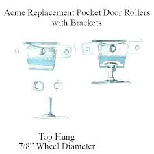 sliding glass door roller replacement glass door parts sliding glass door roller replacement rollers ace hardware