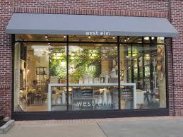 furniture like west elm. Plush Design 1 West Elm Locations Florida Trends Decoration Furniture Stores In Memphis . Like M