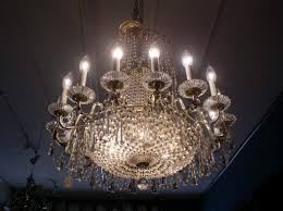 vintage crystal chandelierstique for south africa made in parts brass chandelier chain lighting antique chandeliers