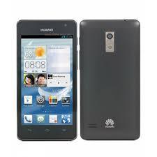 Huawei Ascend G526 Price in Pakistan ...