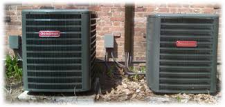 goodman ac install. air experts installs central conditioning units by goodman ac install