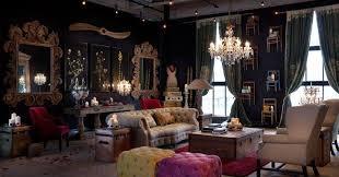 steampunk inspired furniture. Beautiful Inspired To Steampunk Inspired Furniture I
