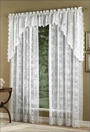 beaded door curtains ikea track sliding doors kitchen curtains curtains over blinds wood blinds with beaded