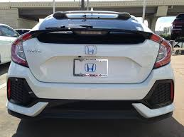 2018 honda civic hatchback. exellent 2018 2018 honda civic hatchback exl navi cvt  16922628 4 to honda civic hatchback