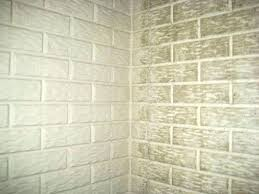 painting concrete basement walls how to paint concrete basement walls stunning painting concrete basement wall endearing