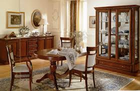 Italian Dining Room Tables Sears Dining Room Simple Sets Dining Table Sets Kitchen Table