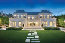 French Mansions Designs 22 Best French Architecture French Architecture Mansions