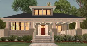 Small Picture How Easy to Use is Home Design Software
