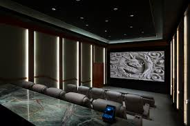 home theater design. nice best home theater design h54 in interior for remodeling with