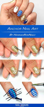 7993 best Acrylic Nail Art images on Pinterest | Nail designs ...