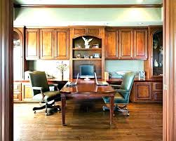 rug for office office area rugs office area rugs rug for luxury home design with brown rug for office