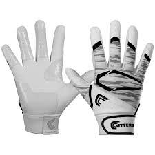 Cutters B441 Power Control 2 0 Baseball Batting Gloves