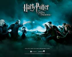 harry potter wallpaper containing a fuciliere enled hp