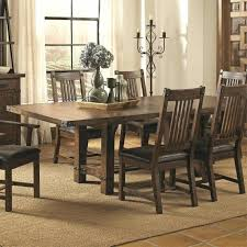 the best dining room a rustic farmhouse table bench restoration image of hardware concept and chair
