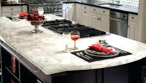 quartzite countertop care
