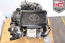 3sge ecu car truck parts jdm toyota caldina celica mr2 engine 4th gen 2 0l turbo 3sgte motor wiring ecu