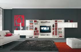 modern furniture design ideas. modern living room design ideas and european furniture
