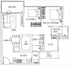 how to draw a simple house plan floor plans maker house plan program free best of
