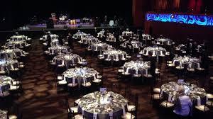 Tobin Center Heb Performance Hall Seating Chart H E B Performance Hall Tobin Center For The Performing
