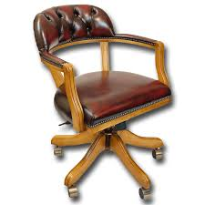 reproduction office chairs. Antique Reproduction Court Swivel Desk Chair Thumbnail Office Chairs Q
