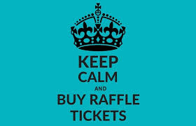 things to raffle off at a fundraiser raffle rules and regulations for victoria fundraising directory
