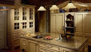 Kitchen modern granite Style Paint Best Tuscan Kitchen Depot Mixing Knobs For Ideas Cupboard And Home Color Popular Trends Themediumnet Paint Best Tuscan Kitchen Depot Mixing Knobs For Ideas Cupboard