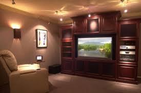 home theater lighting ideas. Home Theater Lighting Effect Ideas E