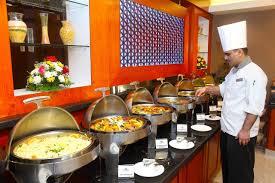 Hotel Paprica 1 Flora Hotel Apts Official Site Nasser Square Deira Dubai Overview