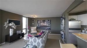 ... Craigslist 2 Bedroom Apartment Elegant 2 Bedroom Apartments For Rent  Under 1000 In Illinois Chicago Cheap ...