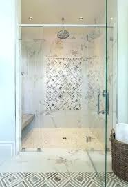accent tile in shower accent tile in shower gray marble diamond shower accent tiles shower tile accent tile in shower accent tile shower glass