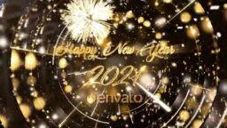 happy new year 2021 songs archives
