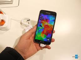 samsung galaxy s5 white vs black. galaxy s5 black samsung white vs g