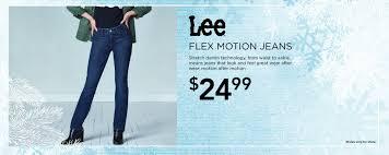 Frans Designer Clothing Outlet Greenfield Ma Vf Outlet Affordable Brand Name Clothing For Women Men
