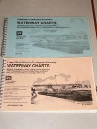 Tenn Tom Waterway Jim Faughn