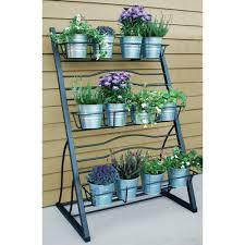 garden rack. Herb Garden Rack R