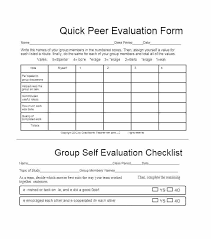 Sample Self Evaluation Essay Employee Assessment Answers – Heureux.co