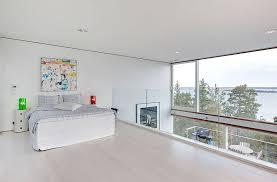Collect this idea Modern Mezzanine Design (16)