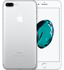apple iphone 7 colors. apple iphone 7 colors s