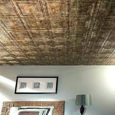 Glue On Ceiling Tiles Glue Up Ceiling Tiles Glue Up Ceiling Tiles Glue Up  Ceiling Tile