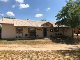 400 E Community Road Rnch Carrizo Springs Tx 78834
