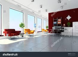 contemporary office interior design. plain contemporary 3d modern office interior design with contemporary office interior design