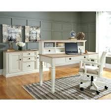 double office desk. Oak Office Desk Furniture Double Medium Size Of Modern Home