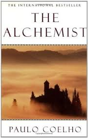 best the alchemist book review ideas the  the alchemist a take a step back and examine your life sort