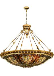 44 Most Tremendous Glamorous Tiffany Pendant Lights Australia