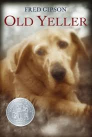 old yeller essay old yeller essay term paper and book report