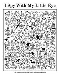 6 best images of i spy activities printables i spy printable worksheets for kids i spy worksheets free printables and free printable i spy game